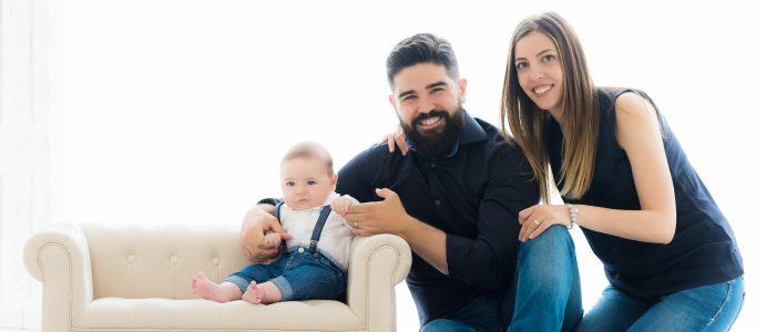 El blog de Mamá de Martín